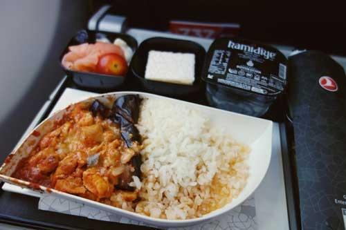 20140701_トルコ航空_01機内食