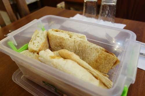 20140701_食堂_02パン